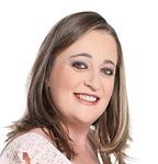 Ralia Botha.png