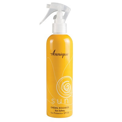 Sun Safety Sun Protection SPF 30 250ml UPSIZE