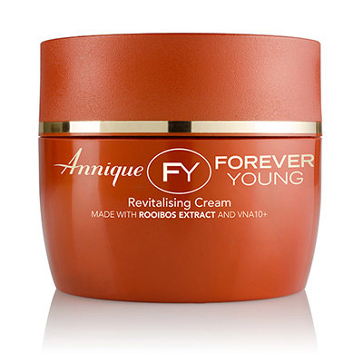 Forever Young Revitalising Cream 50ml