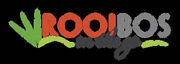 nuwe logo.png