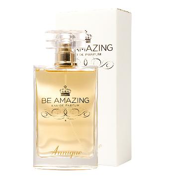 Be Amazing Eau De Parfum 100ml