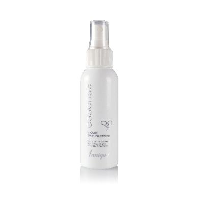 Essense Liquid Skin Nutrition 100ml