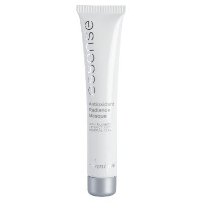Essence Antioxidant Radiance Masque 50ml