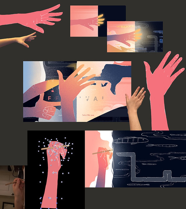 Hand_Process.jpg