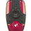 Thumbnail: eMotion Faros 180°, IP54