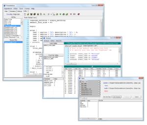 NBS Presentation (Code)