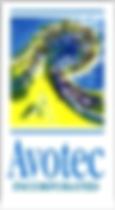 Avotec Incorporated