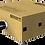 Thumbnail: Hyperion™ MRI Projector