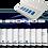 Thumbnail: PST Chronos System