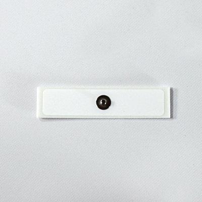 EMG/GSR Strip Electrode