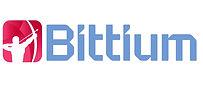 Bittium Biosignals Ltd