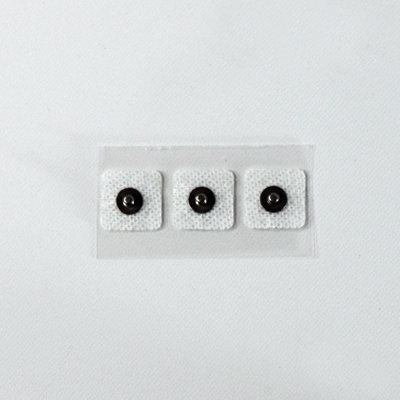 EMG Cloth Electrode, quadratic