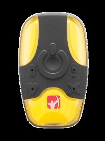 eMotion Faros 360°, IP54