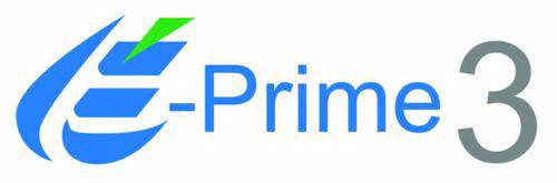 E-Prime 3.0 Released