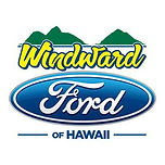 Windward Ford.jpg