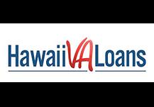 Hawaii VA Loans-Wix.png