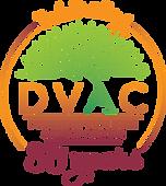 DVAC-30th-Logo_Final.png