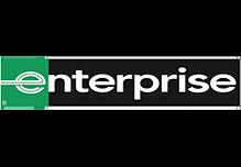 Enterprise-Wix.png