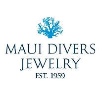 Maui Divers 2.jpeg