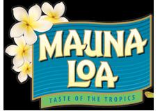 Mauna Loa-Wix.png