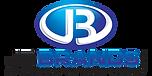 JBB Logo.png