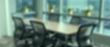 Аликин и Кобяков, Юридическая компания Аликин и Кобяков, Юрист Екатеринбург, Юристы Екатеринбург, Юрист, Юристы, Юристы Екатеринбурга