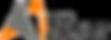 Юрист Екатеринбург, Юристы Екатеринбург, Юрист, Юристы, Юристы Екатеринбурга, Аликин и Кобяков, Юридическая компания Аликин и Кобяков