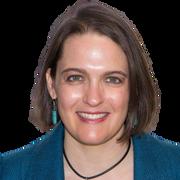 Suzanne Kratzig