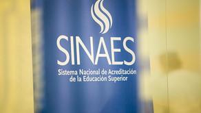 Laspau Successfully Concludes SINAES' STEM 2.0 Program