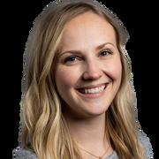 Brianna Swenson