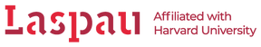 LASPAU-LOGO+AFFILIATION-UPDATE-2019-FULL