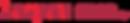 LASPAU-LOGO+AFFILIATION-UPDATE-2019-rgb.