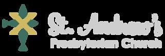 logo__name.png