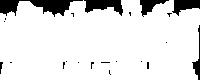 logo-header_53dc9fdd.png