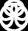 Debs-logo.png