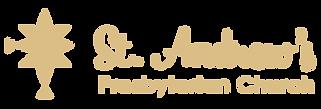 logo_Gold.png