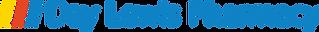 DAYLEWIS_Master-Logo_Aligned_27JUL17.png