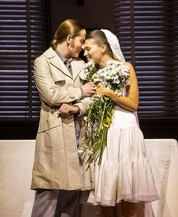 Romeo-e-Giulietta-Christina-Campsall-e-N