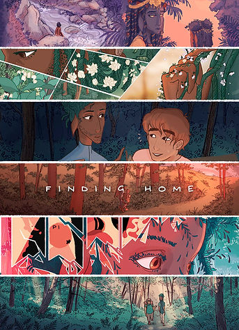 -Finding+home+general+promo.jpg