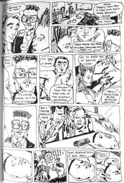 Doom's Fourth page 18