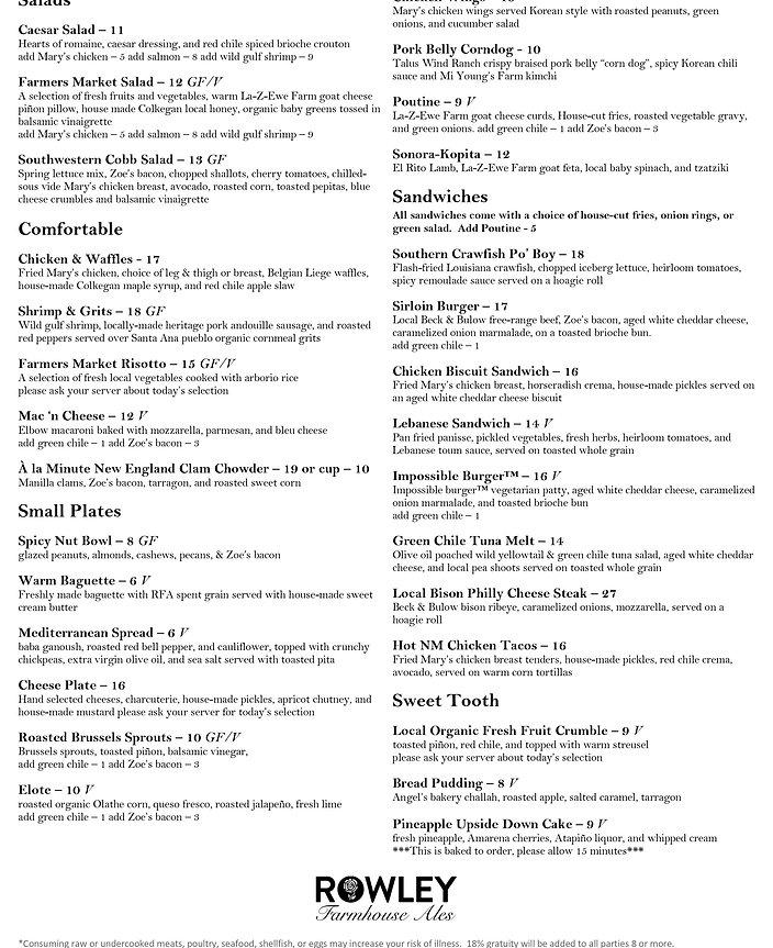 RFA menu 07172021.jpg