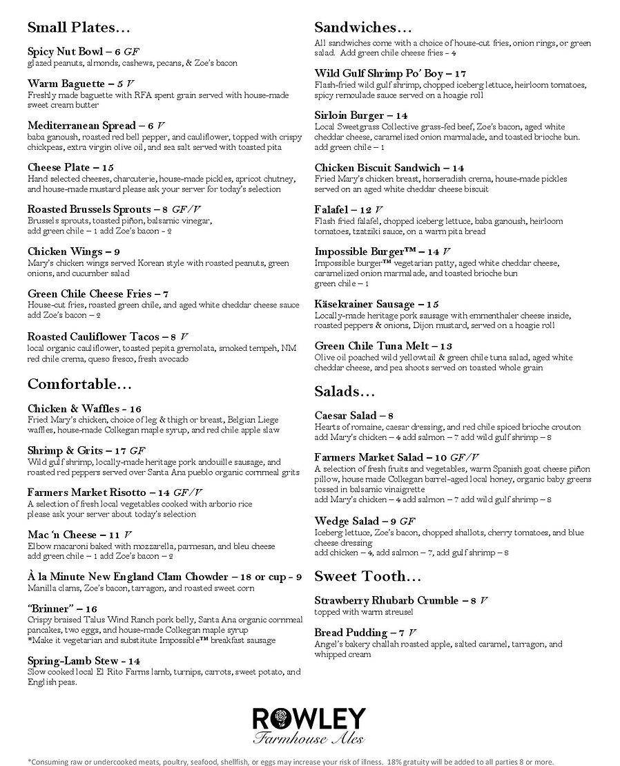 RFA menu 05292020-page-001.jpg