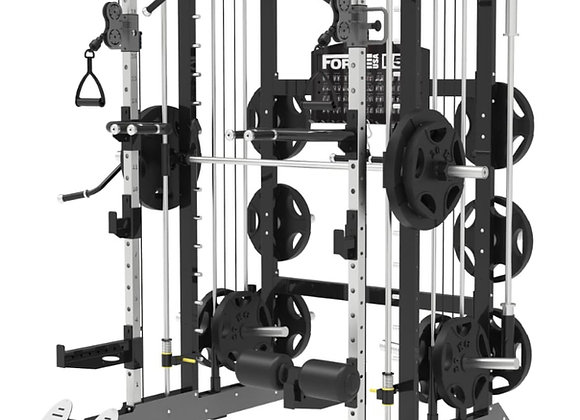 Force USA F-50 All-In-One Functional Trainer