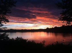 Raymond, Laurie_sunset.jpg