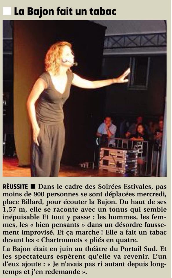 LA BAJON 14-08-15.jpg