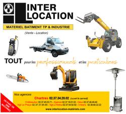 INTER LOCATION