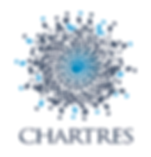 new logo chartres.png