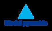 Financování zajišťuje Modrá pyramida stavební spořitelna a.s.