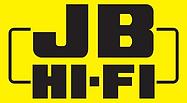 1200px-JB-Hi-Fi-brand.svg.png