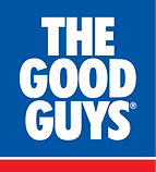 The_Good_Guys_Logo.png